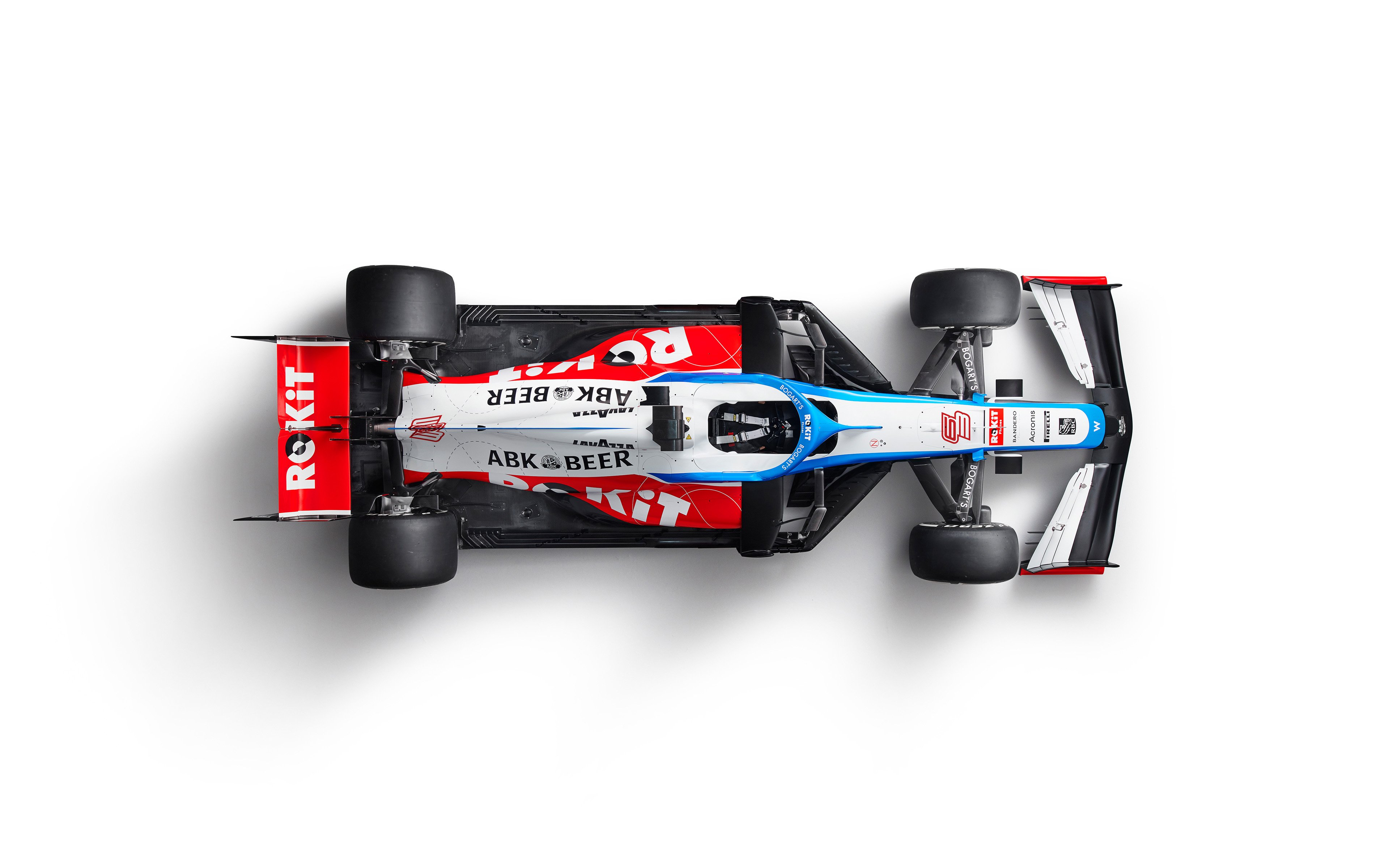 4k-williams-fw43-minimalism-top-view-2020-f1-cars